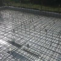 Будівельні роботи бетонні роботи дренажні роботи івано-франківськ