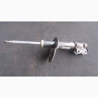 Амортизатор передний правый Kia Magentis 54661-2G200