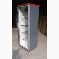 Холодильный шкаф Snaige Литва б/у, шкаф холодильный б/у