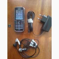 Nokia 6233 XpressMusic оригинал