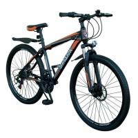Велосипед SPARK SHARP рама 17/19 Бесплатная Доставка Без предоплаты