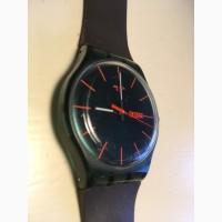 Наручные часы Swiss Swatch Gent (Original)