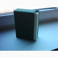 Подарочный набор из двух книг уменьшенного формата