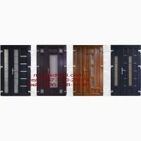 Двері вхідні Дрогобич, міжкімнатні двері Дрогобич, пластикові вікна Дрогобич