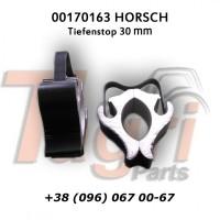 Обмежувач заглиблення 30 мм 00170163 HORSCH