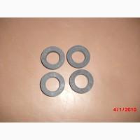 Клемко-резиновая прокладка -25