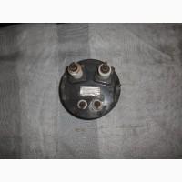 Трансформатор однофазный напряжения НОМ-6-77