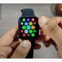 СМАРТ-ЧАСИ SWART WATCH W26 на процессоре S88 PRO 44 mm (аналог Apple Watch 6 Series)