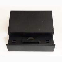 Док-станция на Sony Xperia Z5 / Z5 Compact + кабель