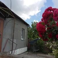 Продам дом в центре Кушугума