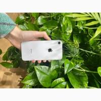 IPhone 8 256gb Silver Refurbished з Гарантією 1 рік