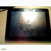 Продам планшет б\у OMEGA MID9711 Производство Польша