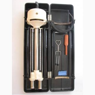 Продам аспирационный психрометр МВ-4М, М-34