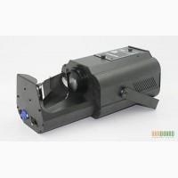 Сканер DTS easy scan 250