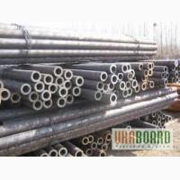 Трубы стальные бесшовные ГОСТ 8732-78,8734-78
