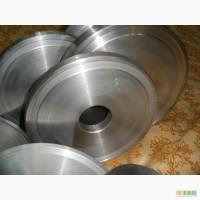 Блины для штанги стальные и железобетонные от 11 грн/кг