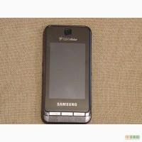 Продам CDMA телефон Samsung R800