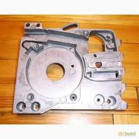 Продам б/у металлический корпус пилы Фиолент ПЦ1-400
