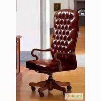Кресла классика AMERICA H123, AMERICA H113 Италия