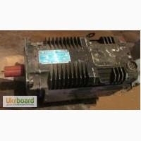 Продам болгарские двигателя постоянного тока 5МТ и 5МТ-СР