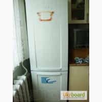 Ремонт холодильников марки Electrolux в Киеве