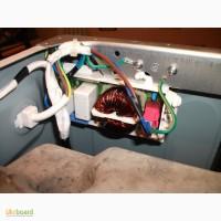Б/у запчасти для стиральных машин в Киеве