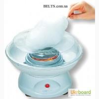 Прибор для приготовления сладкой ваты Cotton Candy (Коттон Кенди)
