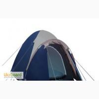 Палатка 2 местная Presto ACCO 2