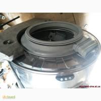 Бак в сборе для стиральной машины Indesit ALS 1048 CTX