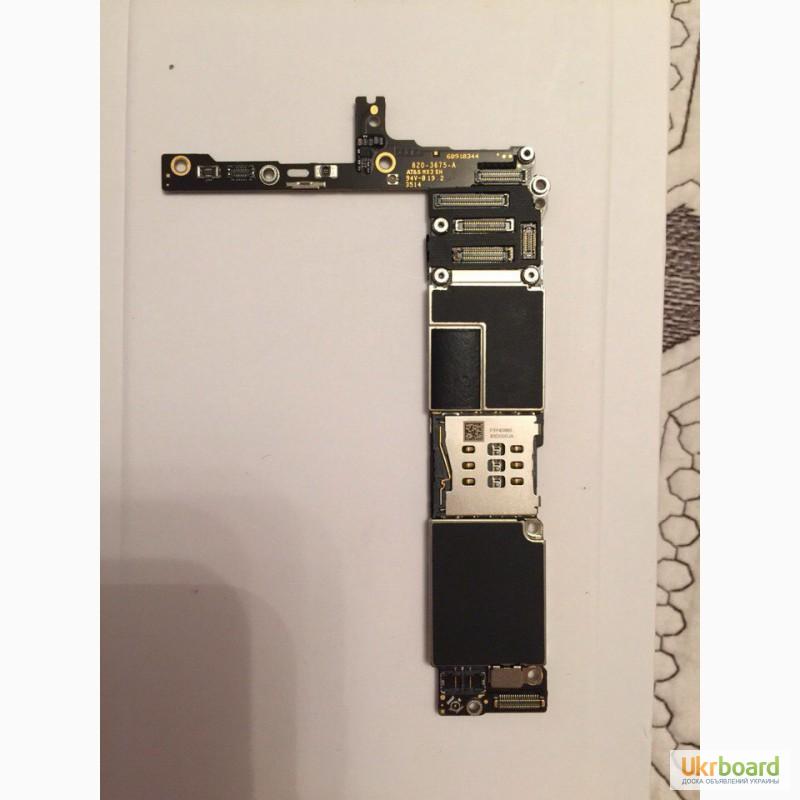 Перенести данные со старого iPhone в новый c 4 на 5s с