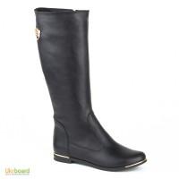 Продам женскую кожаную обувь ТМ Sofi Rades