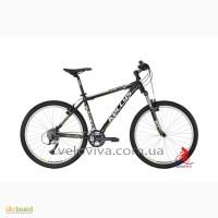 Горный велосипед Kellys Viper 40