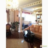 Продам 3к квартиру 178 м2, ремонт, Макіївський пров 2, Куренівка, Київ