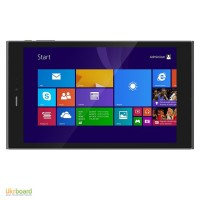 Colorfly i818W 3G 32GB оригинал новые с гарантией