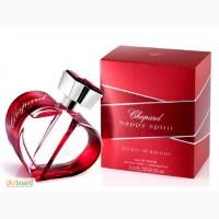 Chopard Happy Spirit Elixir d Amour парфюмированная вода 75 ml. (Шопард Хеппи Спирит)