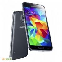 Samsung Galaxy S5 SM-G9009d cdma+gsm два радио модуля новые оригинал с гарантией