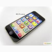 Киев.Первый детский iPhone 4s, сенсорный смартфон Айфон 4с (телефон для детей Y-Phone)