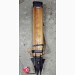 Штатив деревянный ШР-160