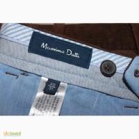 Продам Massimo Dutti мужские брюки