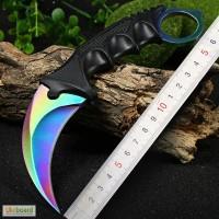Нож Керамбит
