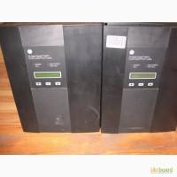 Ups General Electric 3000VA системы бесперебойного питания On-Line ибп