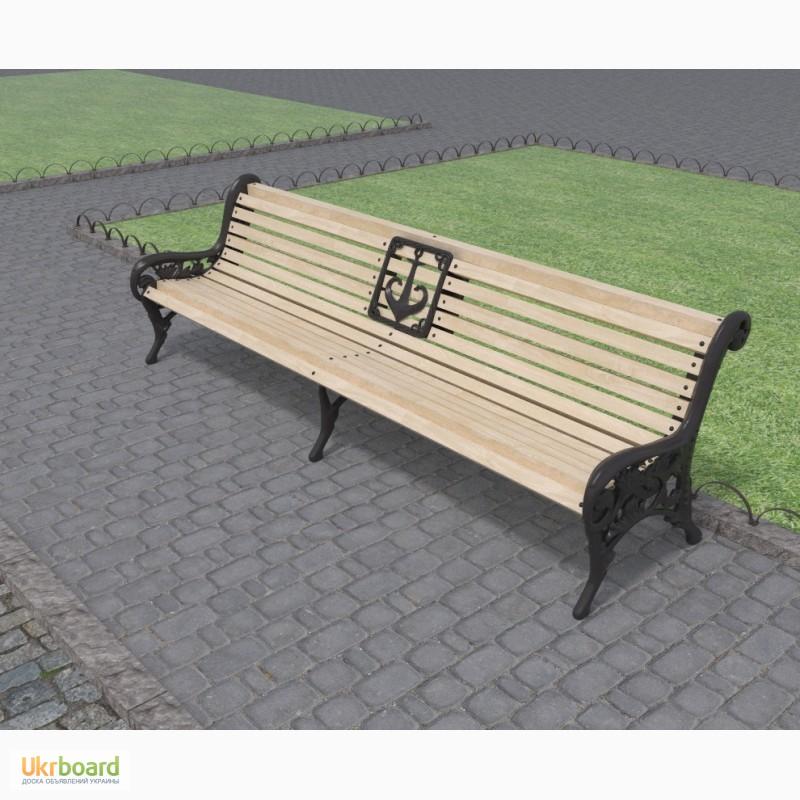 Мебель на заказ волгоград на авито