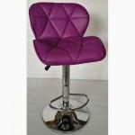 Барный стул HY 3008 New, высокие барные стулья HY3008New для стоек бара, кухни купить Киев