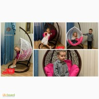 Кресло кокон Gardi Kids Черкассы