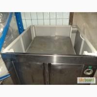 Печь с расстоечным шкафом б/у дешево в рабочем состоянии