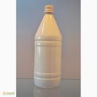 Пластиковые бутылки 3л, 4л, 5л