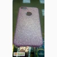 Силиконовый чехол с блестящим покрытием Samsung A5 J1 J3 J5 J7 Remax Glitter Silicon