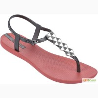 Женские сандалии Ipanema(римлянки)