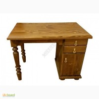 Письменный стол, Письменный Стол Студенческий