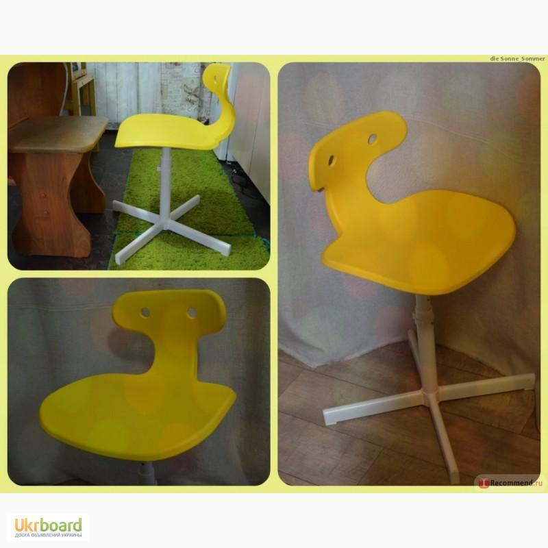 Мольте стул д письменного стола